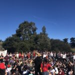 Recording the Complexity of Struggle: An Interview with the COLA Agitation Committee