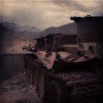 Afghanistan's False Choices